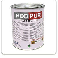 NEOPUR Filler Solution